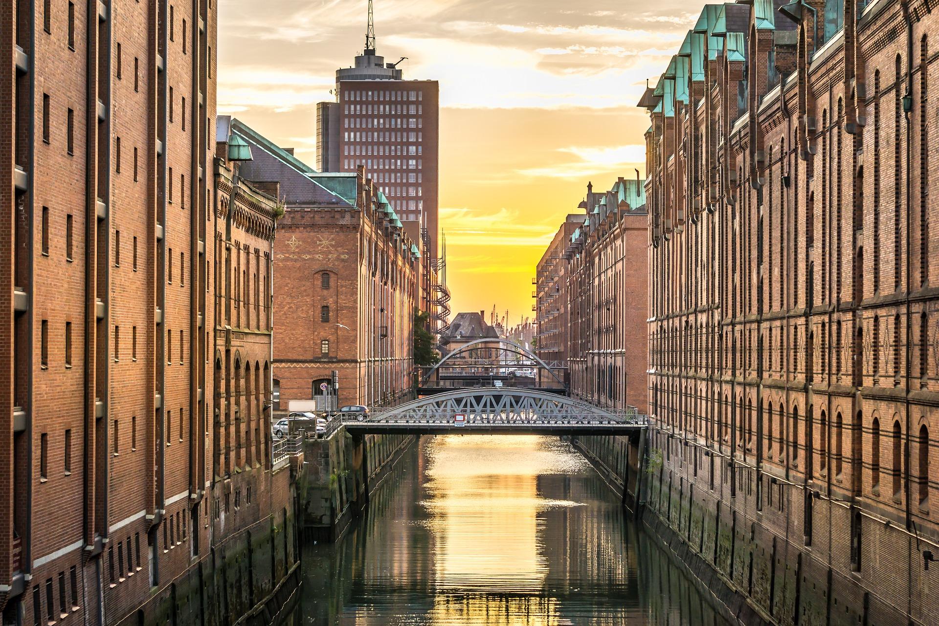 Sonnenschutz Hamburg sonnenschutz sichtschutz und einbruchschutz in hamburg nrg