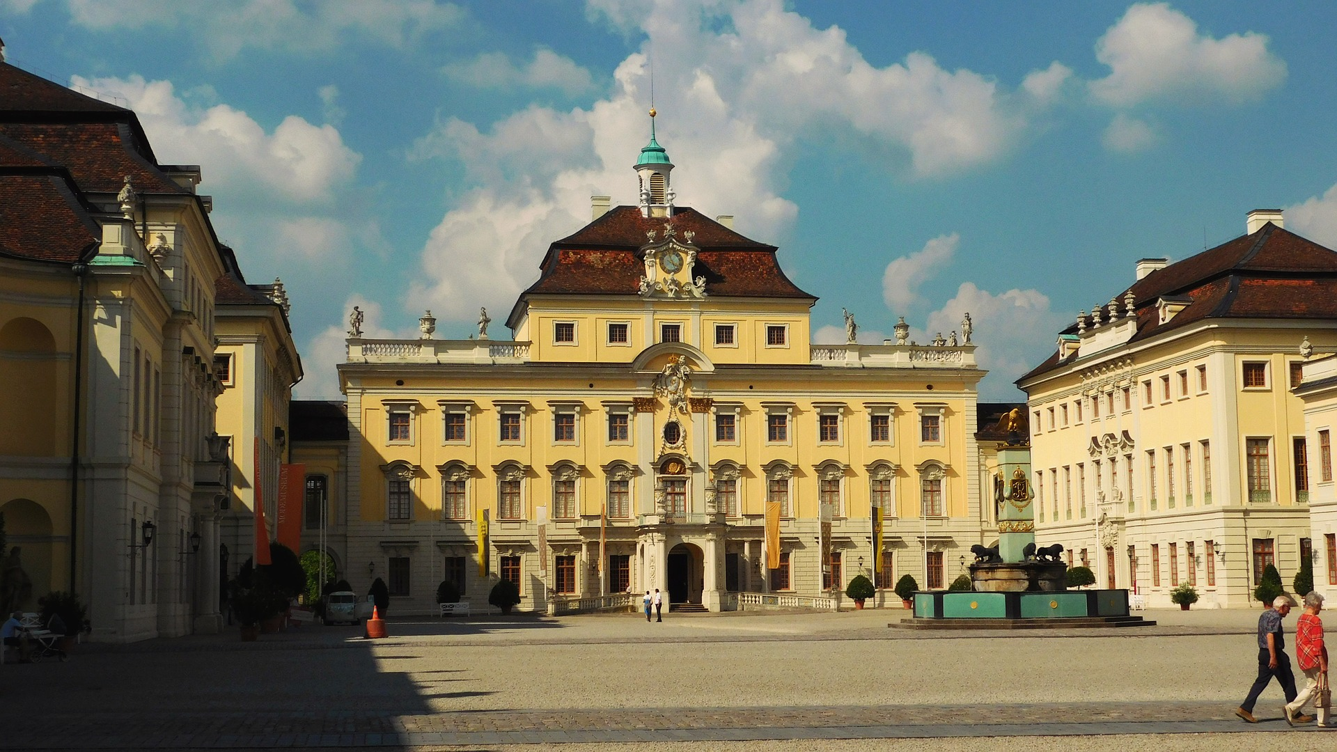 Ludwigsburg NRG Sonnenschutz